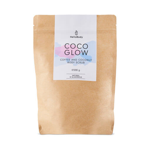coco-glow-product