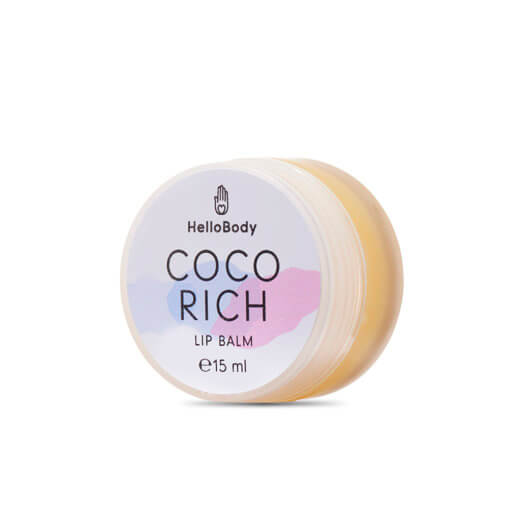 coco-rich-product